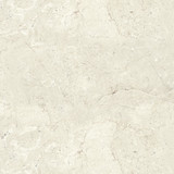 Beige marble texture background. (High.Res)