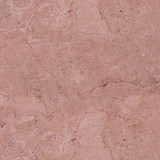 Pink marble texture background. (High.Res)