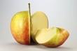 Apfel05