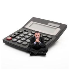 calcoli aziendali
