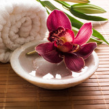 rejuvenating sensuality from pampering yourself - 50126736