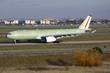 Airbus A330 non peint