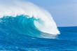 Fototapeten,welle,ozean,surfen,surfen