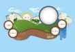 Ecological Website - Bio - Sito Web