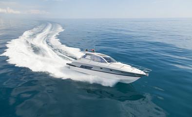 motor yacht, rio yacht
