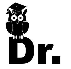 Dr. Owl