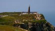 Cabo da Roca vid 01