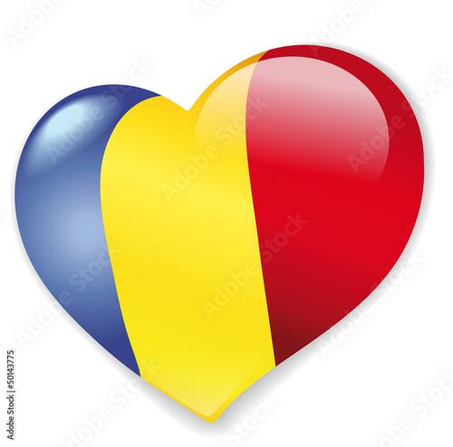 Herz Romania
