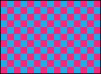 wallpaper-blue-pink-squares