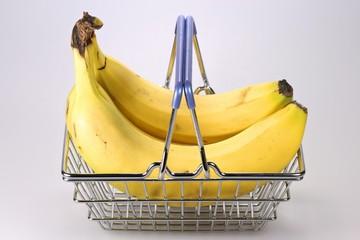 Banane03