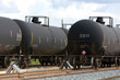 Railroads Trains Cars