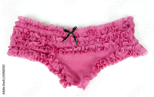 underwear for womans