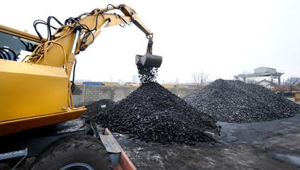 coal6