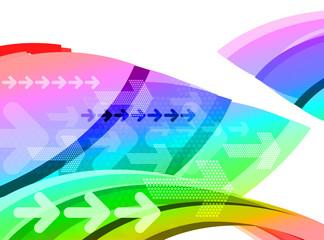 spectrum graphics