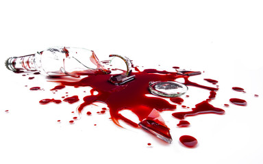 broken_bottle_in_blood