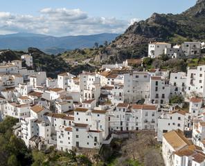 Villa de Casares