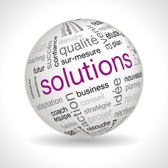 Sphère Solutions