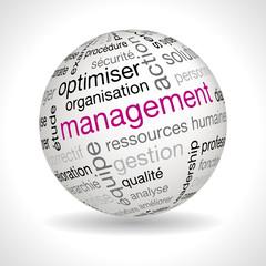 Sphère Management