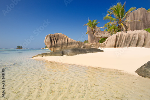 Anse Source d'Argent beach la Digue island Seyshelles.jpg