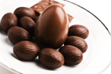 cioccolato3-studioventitre