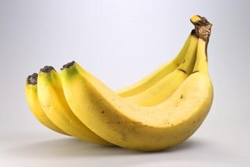 Banane07