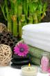 Fototapeten,spa,aromatherapie,gänseblümchen,gänseblümchen