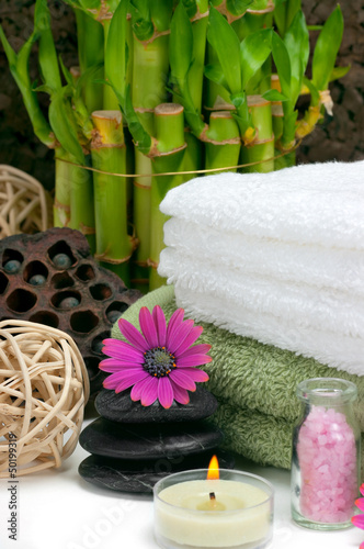 Fototapeten,kurort,aroma therapy,gänseblümchen,gänseblümchen