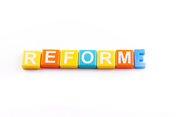 reforme2