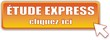 bouton étude express