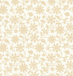 Seamless invitation card background,pattern