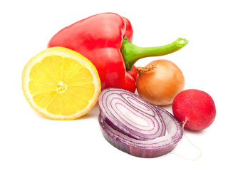Vitamin-C-Lieferanten