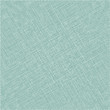 Line Background - textile