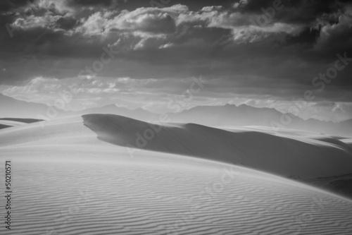 Fototapeten,wolken,ocolus,gypsum,landschaft