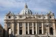 ������, ������: San Pietro