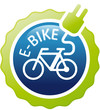 Green Button eBike