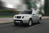 Fototapety Speedy pick-up