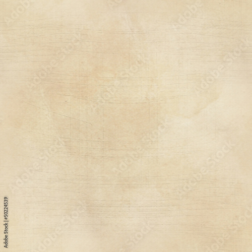 Faded seamless paper-wallpaper.