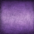 abstract lavender background, abstract texture