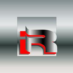 Logo R Abzug