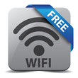 Wlan Button Gratis