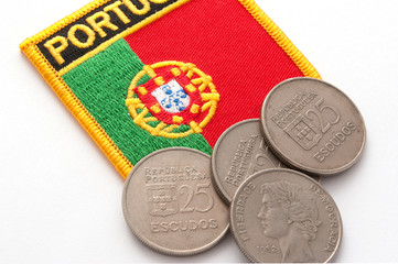 portugese money