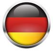 Button Deutschland