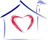 Logo casa - 50242903