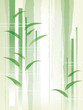 Fototapeten,bambus,juli,grün,blatt