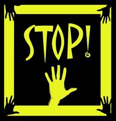 Stop!Giallo