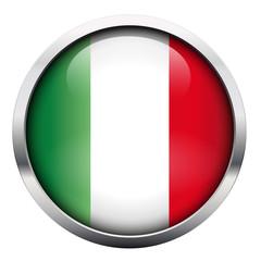 Button Italia