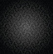 Seamless rich vector wallpaper