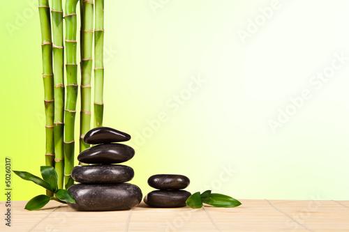 Fototapeten,wellness,natur,umwelt,leaf