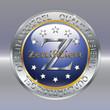 Qualitaetssiegel blau zertifiziert