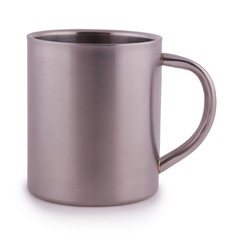 Thermocup (Clipping path)